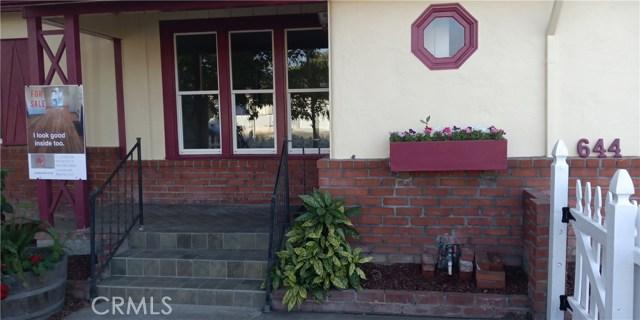 644 Scott Bl, Santa Clara, CA 95050 Photo 2