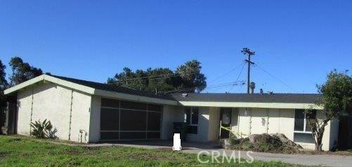 3693 Via Lato, Lompoc, CA 93436
