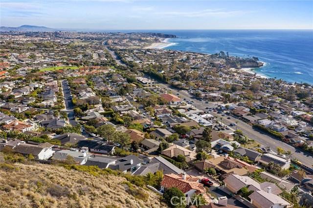 Image 39 of 27 N Vista De La Luna, Laguna Beach, CA 92651