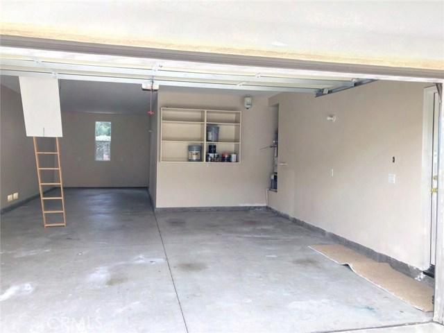 29061 Bridgehampton Rd, Temecula, CA 92591 Photo 2