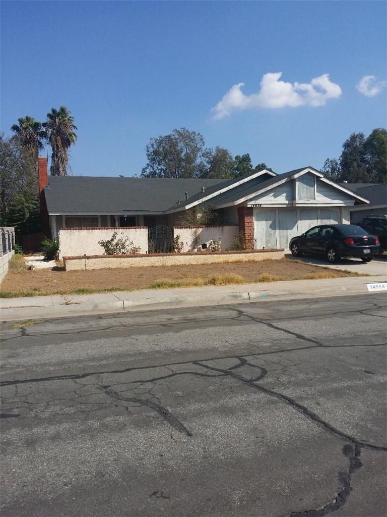 14858 Rio Grande Drive, Moreno Valley, CA 92553