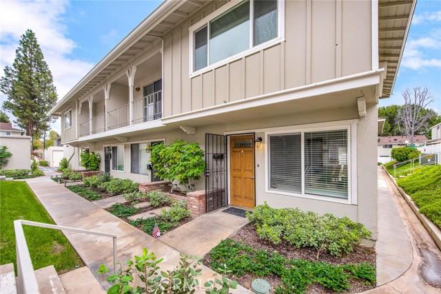 4521 Delancy Drive, Yorba Linda, CA 92886