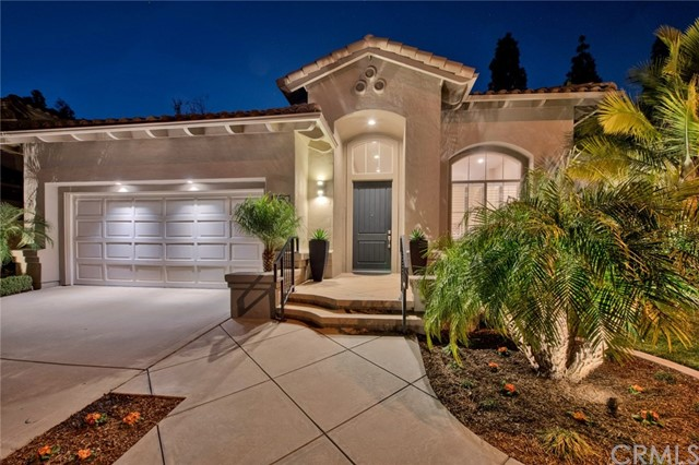 12435 Woodhall Way, Tustin, CA 92782