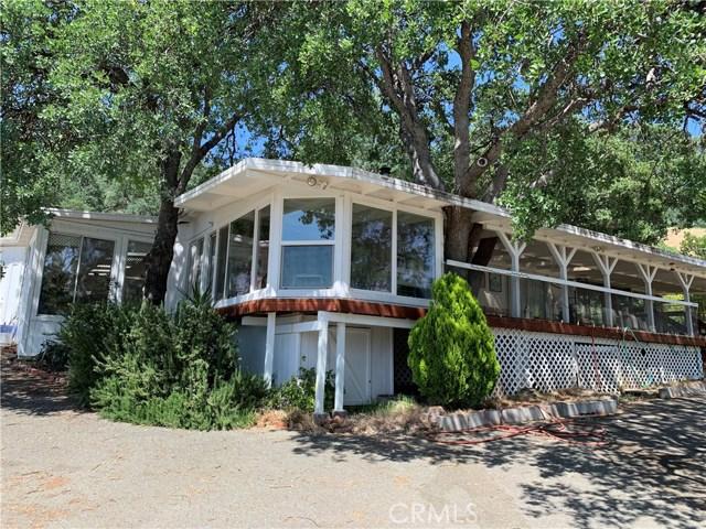 10900 Pingree Road, Clearlake Oaks, CA 95423