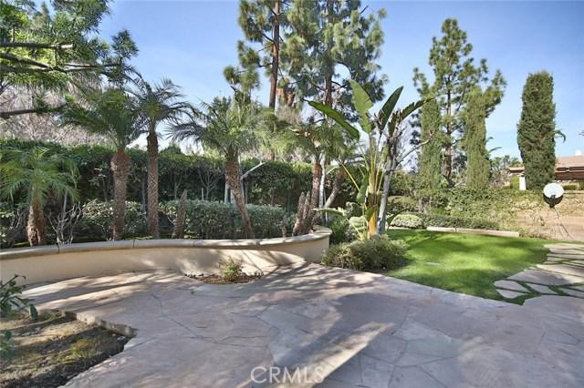 5 Hibiscus, Irvine, CA 92620 Photo 32