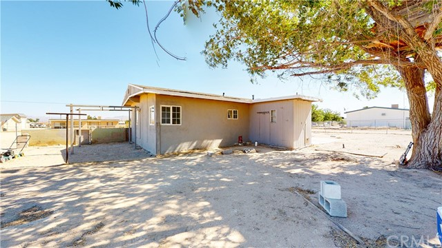 37555 Houston St, Lucerne Valley, CA 92356 Photo 31