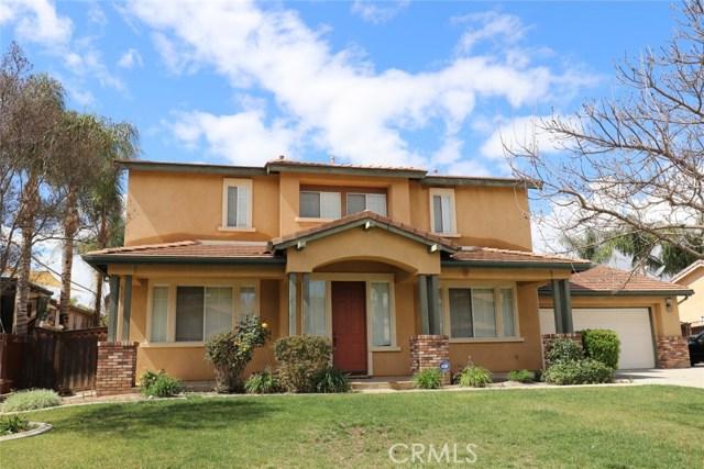 8123 Palm View Lane, Riverside, CA 92508