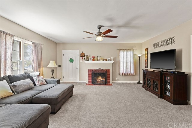 175 S Waverly Street, Orange, CA 92866