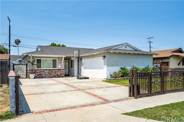 Photo of 24909 Fries Avenue, Carson, CA 90745