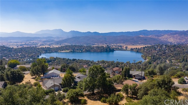 18931 Coyle Springs Rd, Hidden Valley Lake, CA 95467 Photo 1