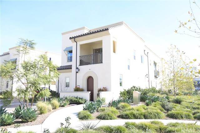 123 Fixie, Irvine, CA 92618 Photo 2