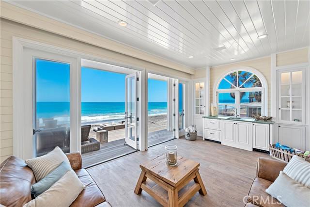 35527 Beach Road, Dana Point, CA 92624