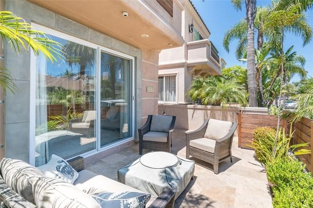 517 9th Street, Huntington Beach, CA 92648
