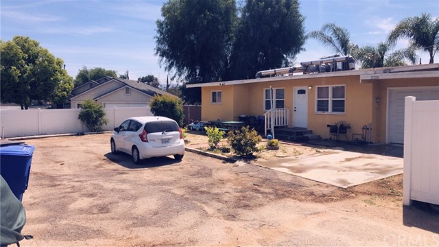 11336 Norwood Avenue, Riverside, CA 92505