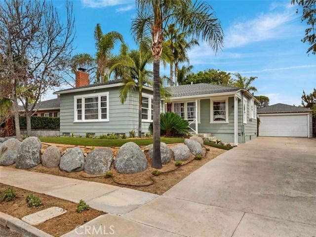 4555 48th Street San Diego, CA 92115