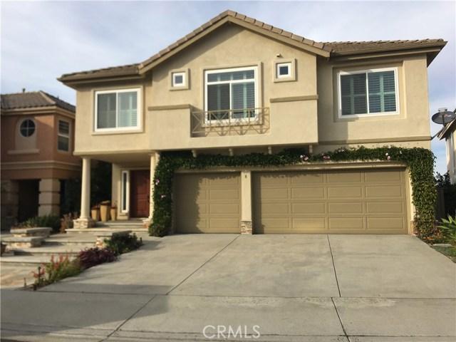 Photo of 8 Rimani Drive, Mission Viejo, CA 92692