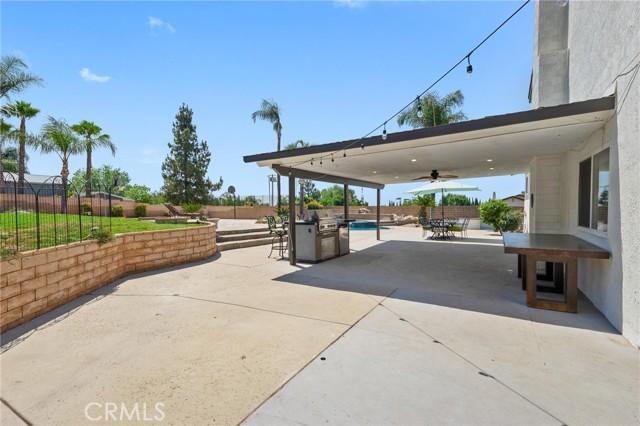 19. 5275 Galloway Street Alta Loma, CA 91701