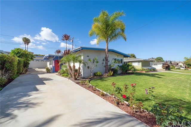 3028 Dalemead Street, Torrance, California 90505, 3 Bedrooms Bedrooms, ,2 BathroomsBathrooms,Single family residence,For Sale,Dalemead,SB19231032