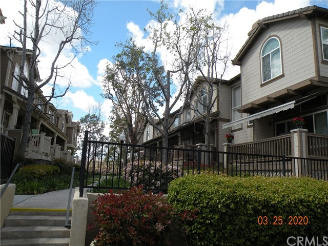 562 N Pageant Drive B, Orange, CA 92869