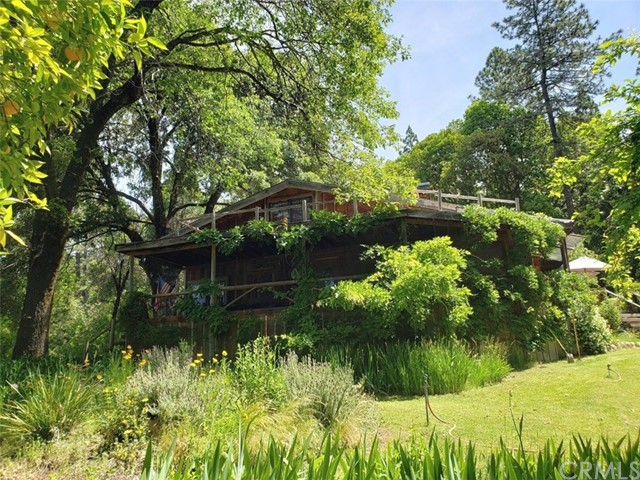 Image 3 of 50 Broken Springs Rd, Oroville, CA 95966