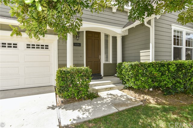 6949 Waters End Dr, Carlsbad, CA 92011 Photo 4