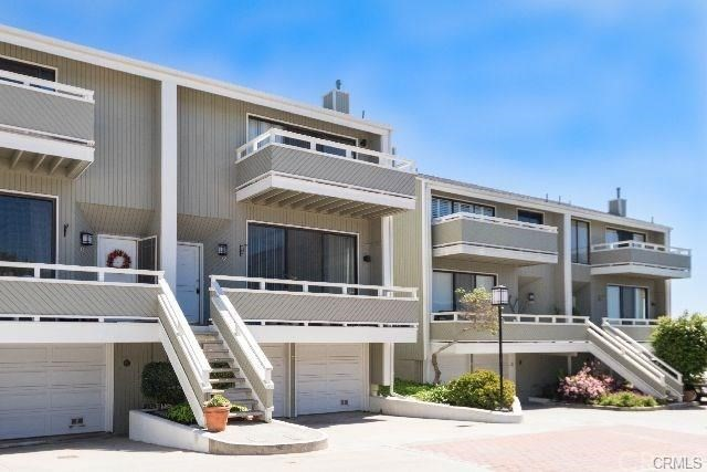7 Swift Court 210, Newport Beach, CA 92663