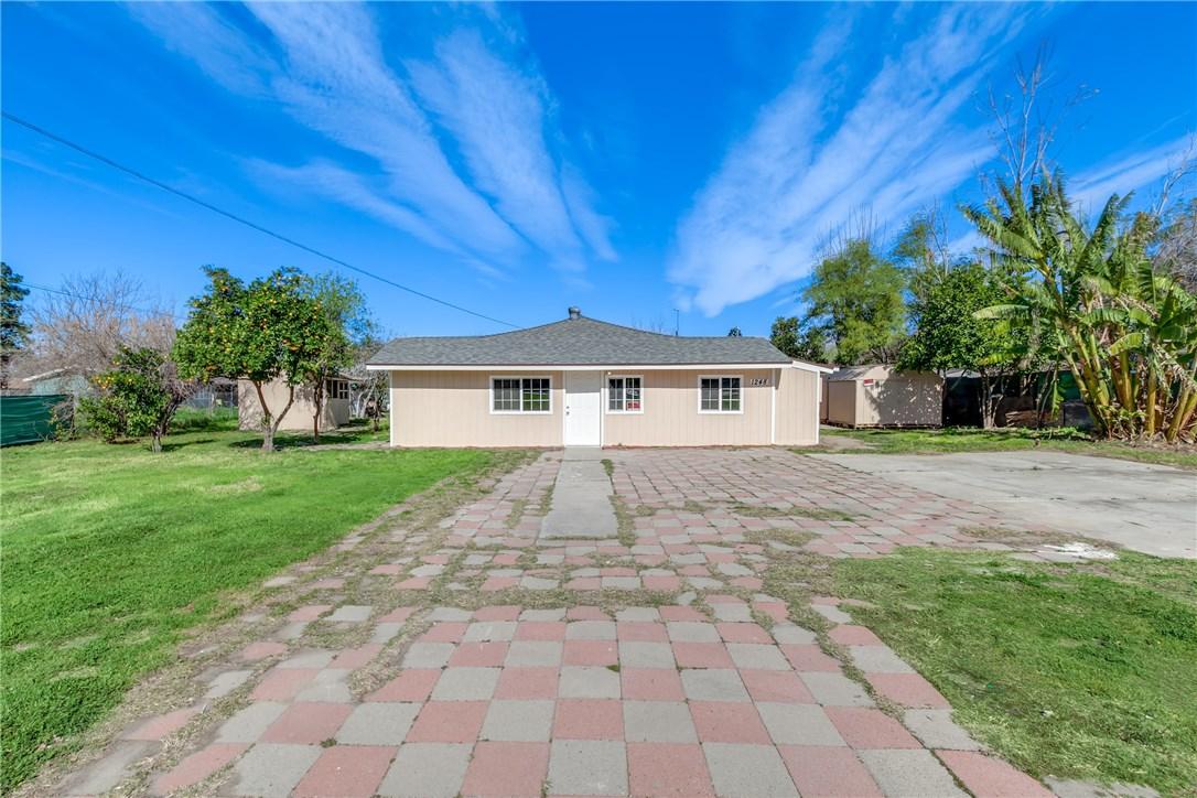 1248 Coulston Street, San Bernardino, CA 92408