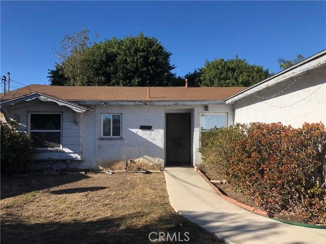 738 Carlsbad Street, Spring Valley, CA 91977