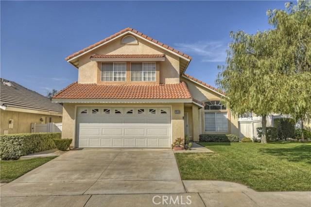 7830 Morningside Lane, Highland, CA 92346
