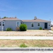 1143 W Spruce Street, Compton, CA 90220