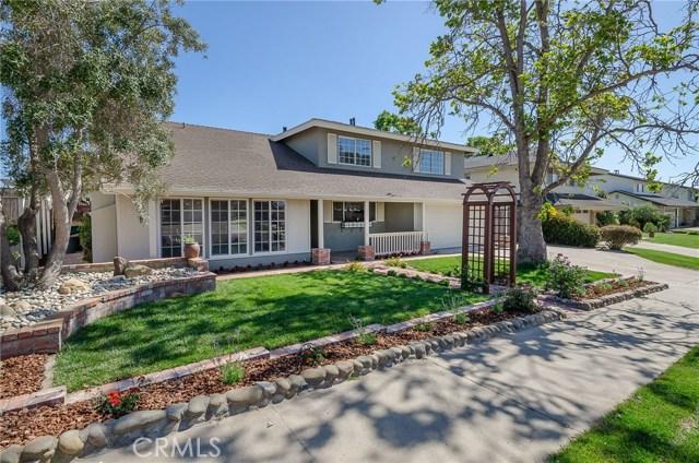 908 Brookside Avenue, Santa Maria, CA 93455