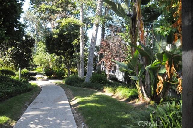 3601 W Hidden Lane 208, Rolling Hills Estates, CA 90274
