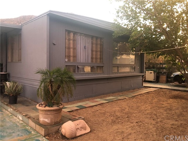 51785 Maxine Avenue, Cabazon, CA 92230