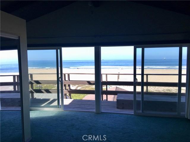 16765 S Pacific Avenue 1, Sunset Beach, CA 90742