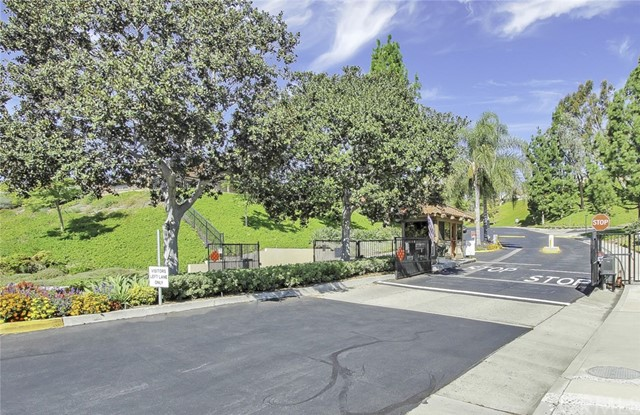 Image 17 of 27896 Via Granados, Mission Viejo, CA 92692