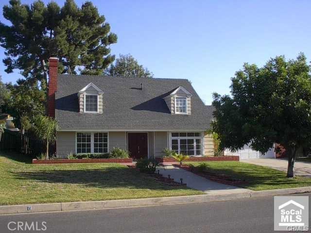 5532 Burlingame Avenue, Buena Park, CA 90621