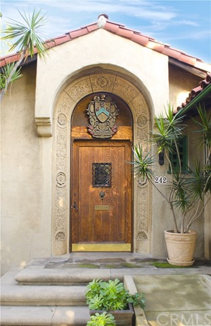 242 S Hill Av, Pasadena, CA 91106 Photo 2