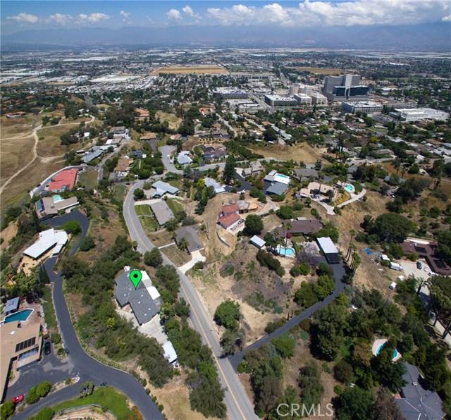 24498 Lawton Avenue, Loma Linda, CA 92354