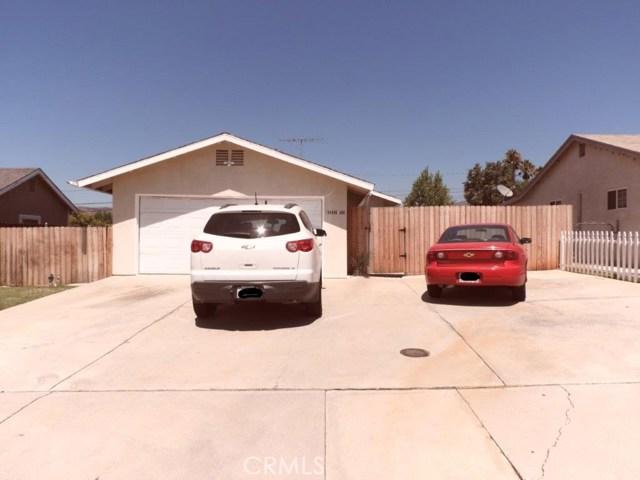 34946 Avenue C, Yucaipa, CA 92399