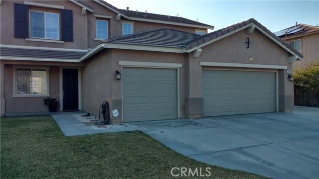 1372 N De Anza Drive, San Jacinto, CA 92582