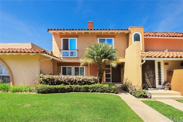 17824 La Lima Lane, Fountain Valley, CA 92708