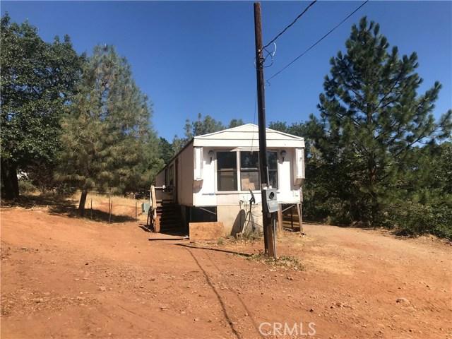 33593 Ponderosa Way, Paynes Creek, CA 96075