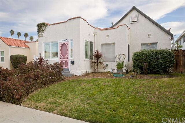 1245 W 8th Street, San Pedro, CA 90731
