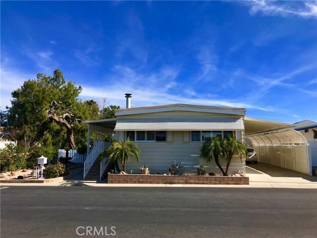 1245 W Cienega Avenue 127, San Dimas, CA 91773