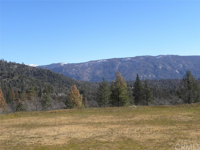 0 Teaford Saddle Road 223, North Fork, CA 93643
