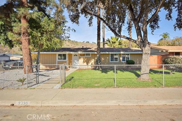 2395 Concord Avenue, Pomona, CA 91768