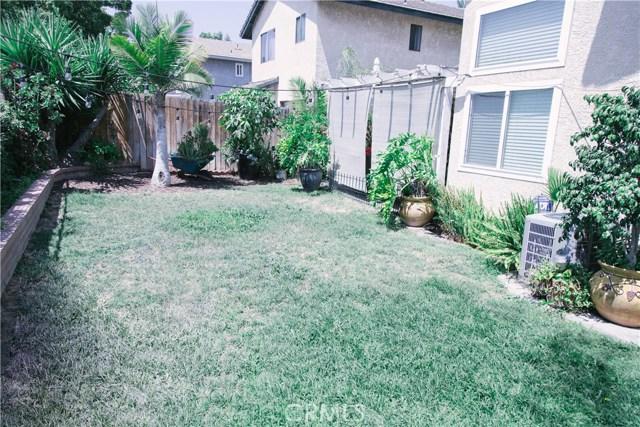 10428 Helena Ave, Montclair, CA 91763 Photo 18