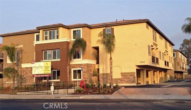 12662 Dale Street 208, Garden Grove, CA 92841