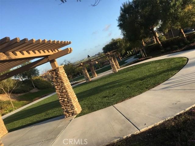 3727 Mastodon Ct, Carlsbad, CA 92010 Photo 31