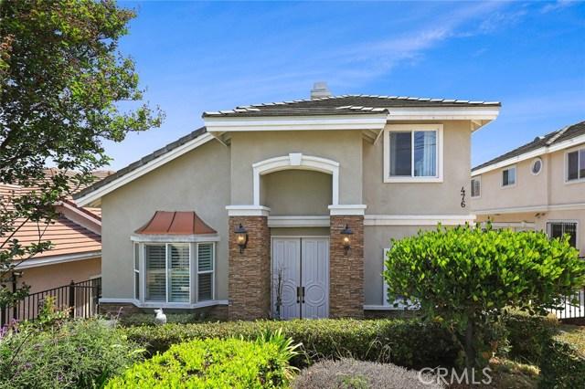 476 S Alhambra Avenue B, Monterey Park, CA 91755